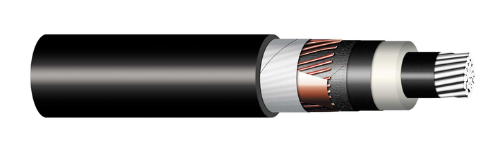 Image of 22-AXEKCE cable