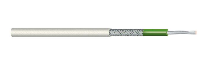 Picture of CBVFV 750/750 V